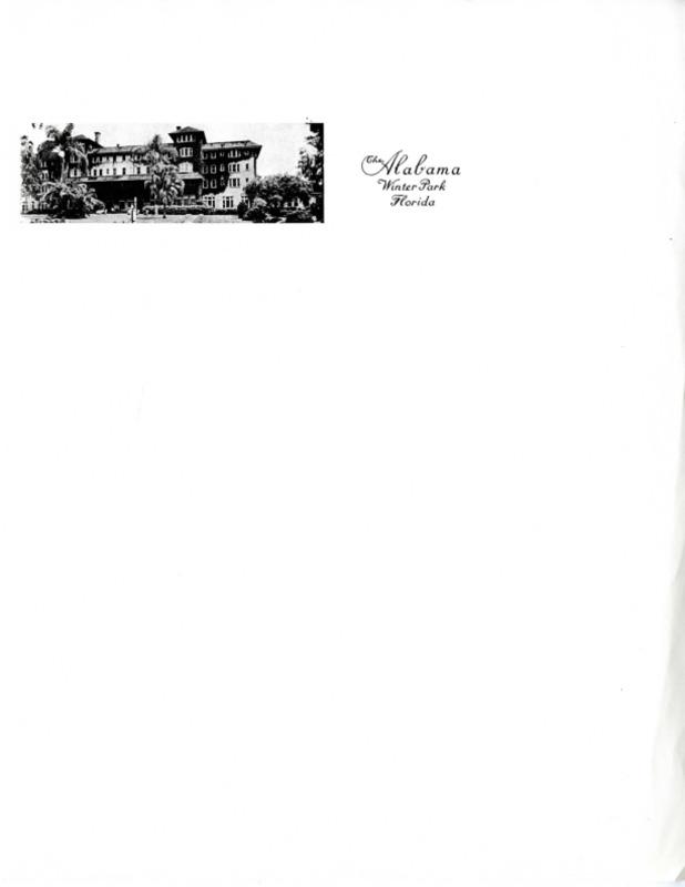 Winter Park History Historic Homes - Historic Homes and Buildings (Alabama Hotel) Alabama Dr 1600 - 013.pdf