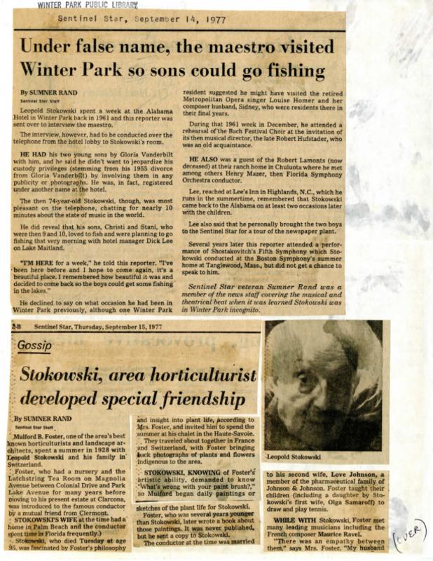 Winter Park History Historic Homes - Historic Homes and Buildings (Alabama Hotel) Alabama Dr 1600 - 008.pdf