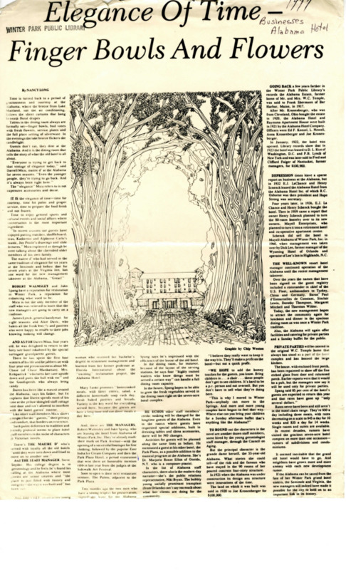 Winter Park History Historic Homes - Historic Homes and Buildings (Alabama Hotel) Alabama Dr 1600 - 014.pdf
