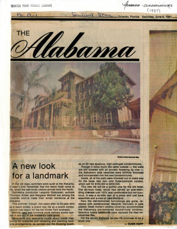 Winter Park History Historic Homes - Historic Homes and Buildings (Alabama Hotel) Alabama Dr 1600 - 005.pdf