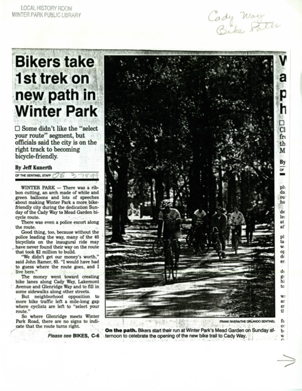 Winter Park History General - Bicyle Paths_56.pdf