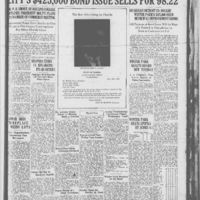 June 24, 1926