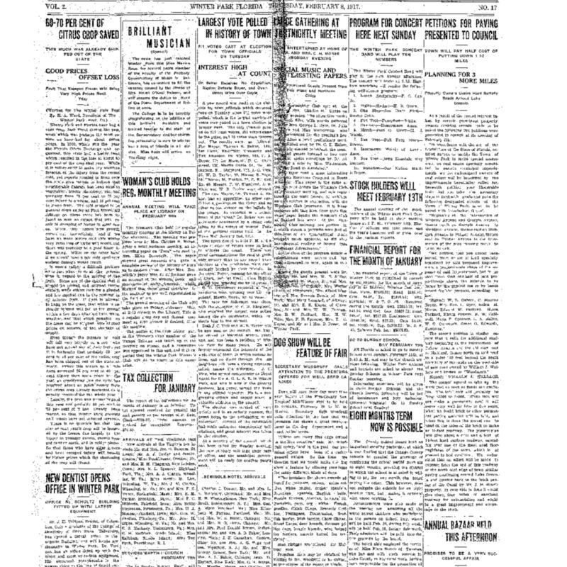 February 8, 1917