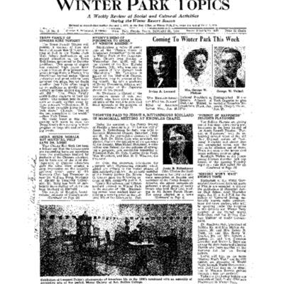 January 21, 1949