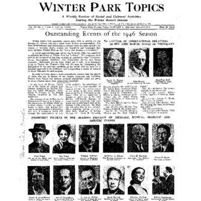 January 4, 1946
