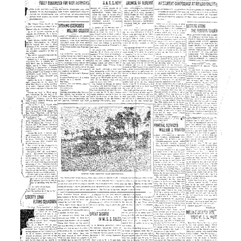 October 3, 1918
