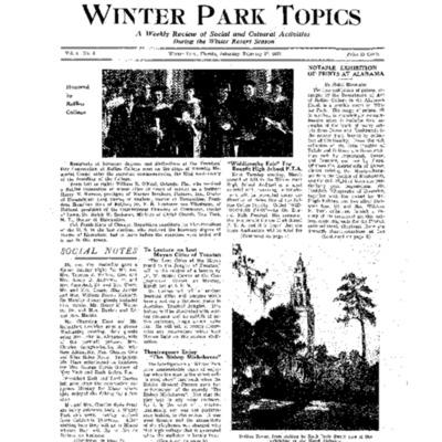 February 27, 1937