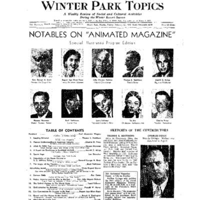 February 23, 1951