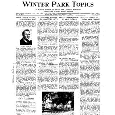 February 9, 1945