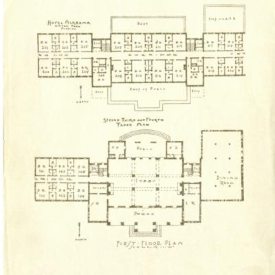 Winter Park History Historic Homes - Historic Homes and Buildings (Alabama Hotel) Alabama Dr 1600 - 026.pdf