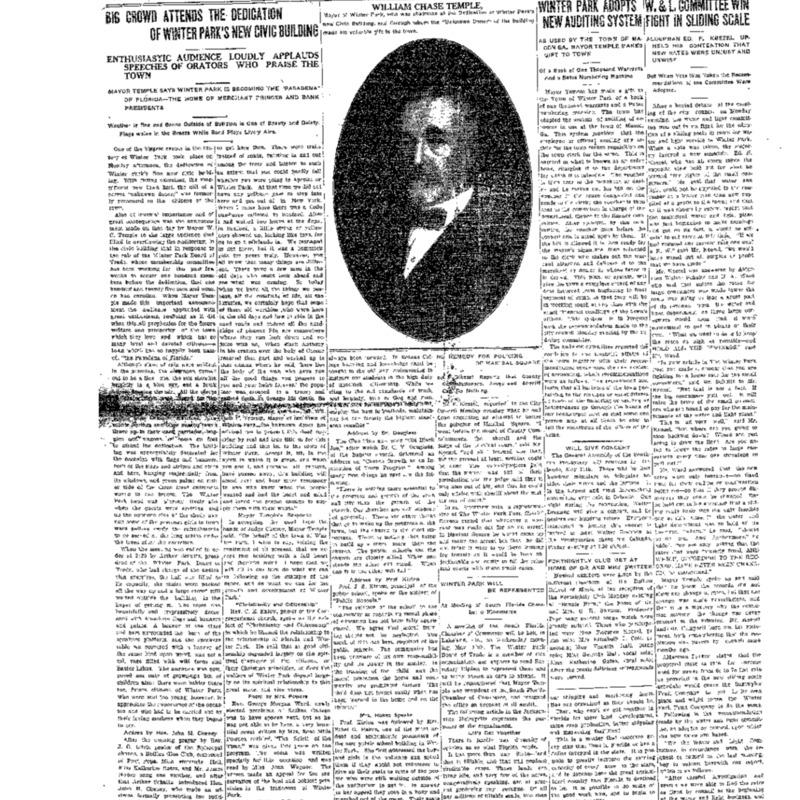 May 4, 1916