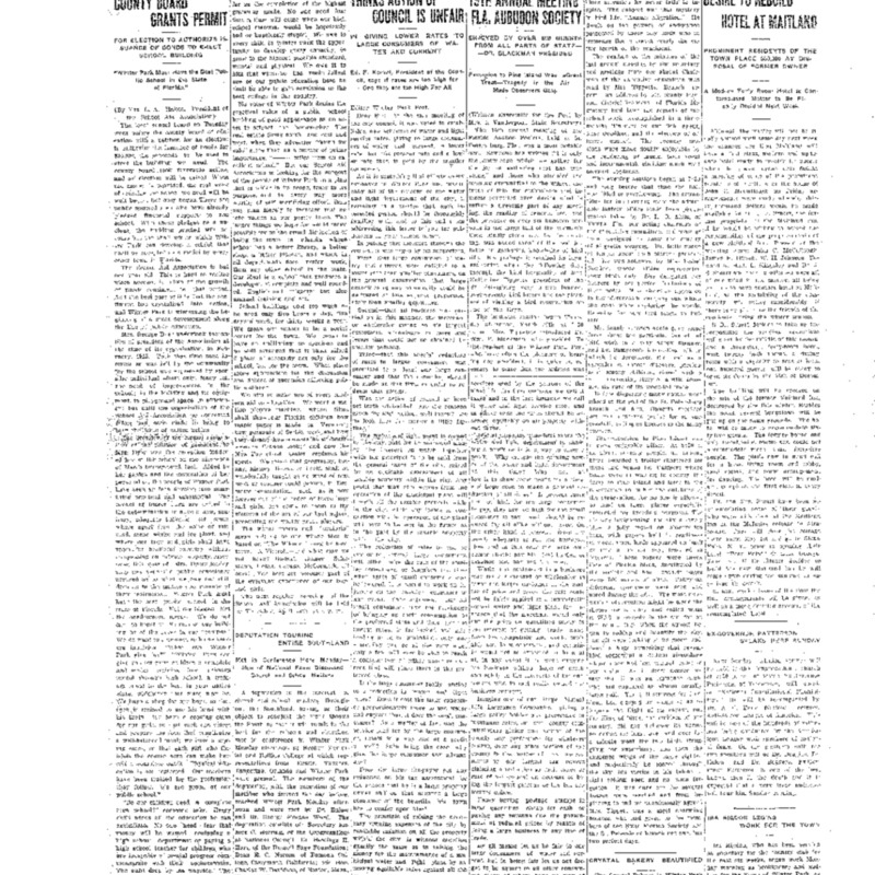 April 6, 1916