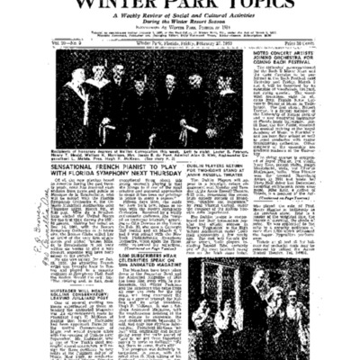 February 27, 1953