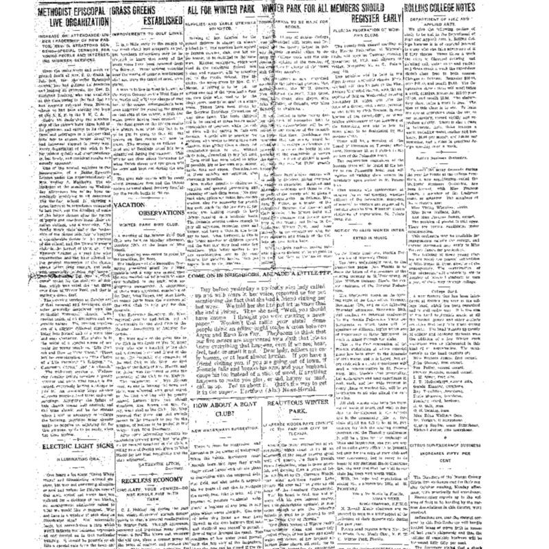 October 23, 1919