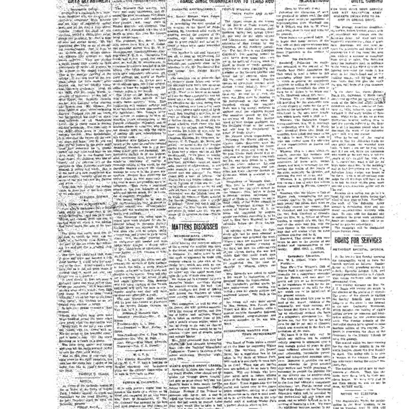 April 10, 1919