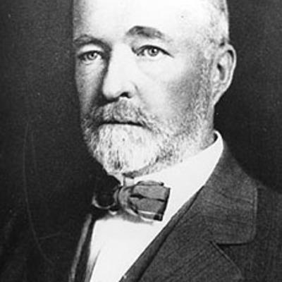 William C. Temple