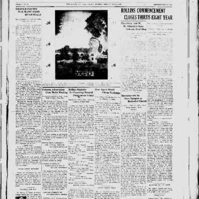 June 8, 1923