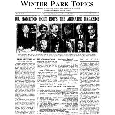 February 20, 1937