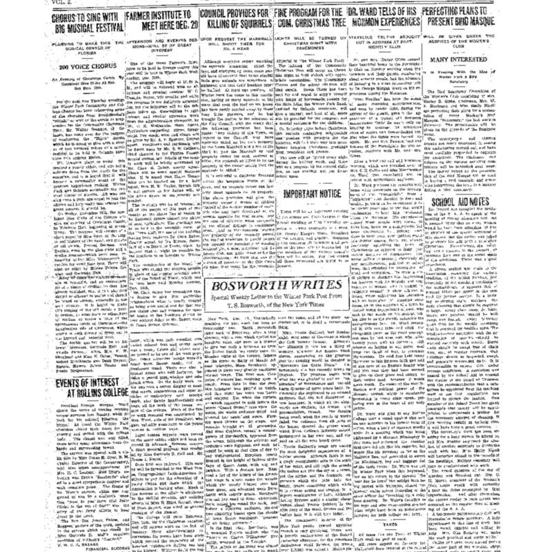 December 14, 1916