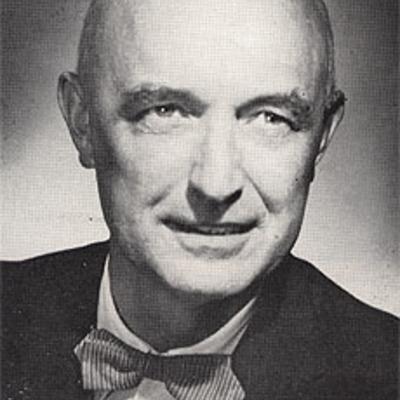 J.L.Pflug