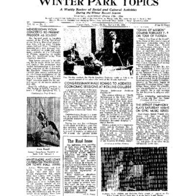 January 29, 1954