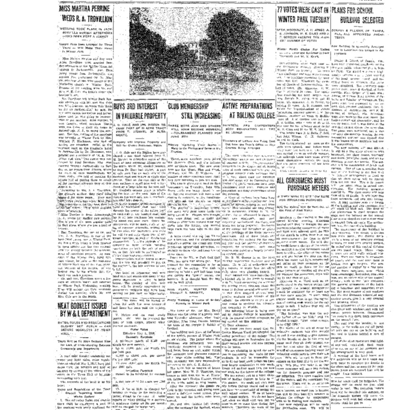 June 8, 1916