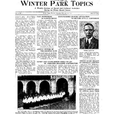 February 18, 1939