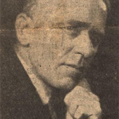 B.R. Coleman