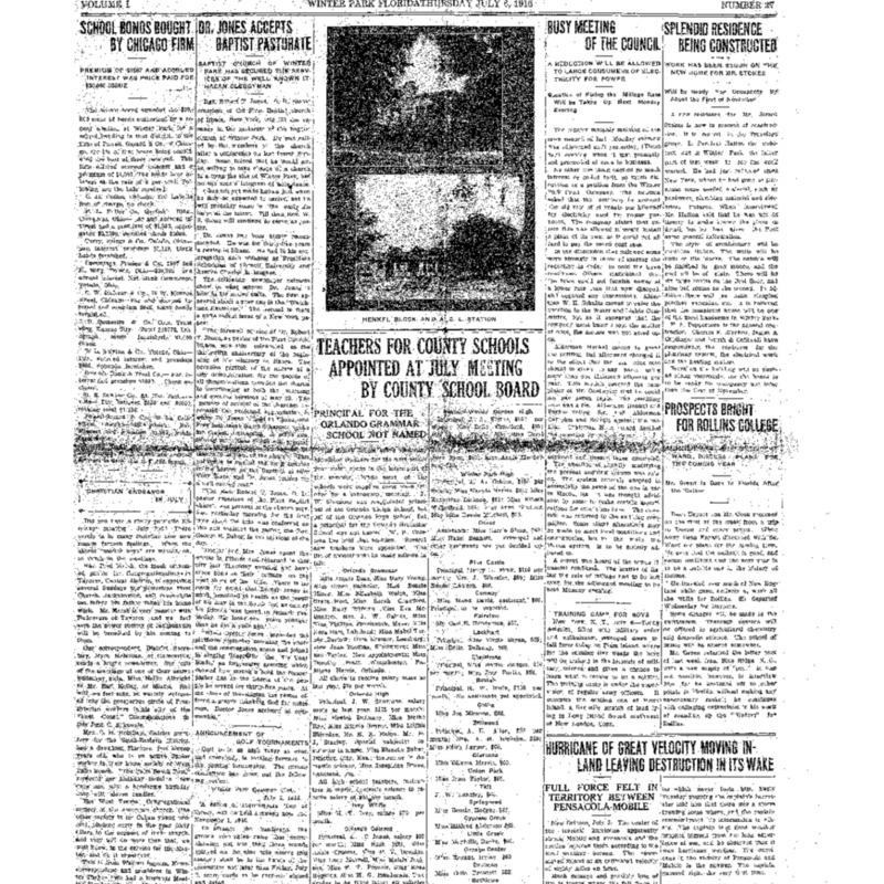 July 6, 1916