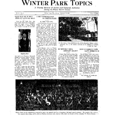 January 11, 1935