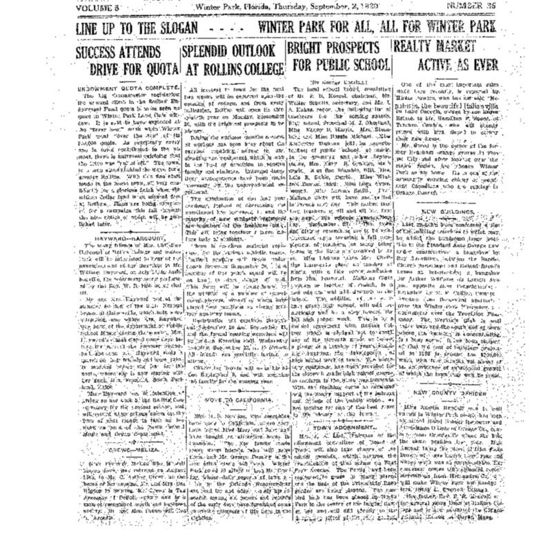 September 2, 1920