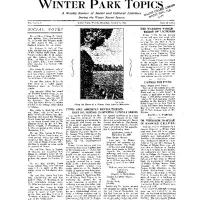 January 6, 1940
