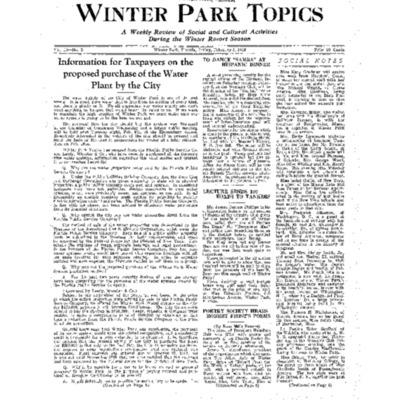 February 5, 1943