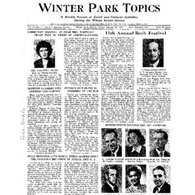 January 25, 1946