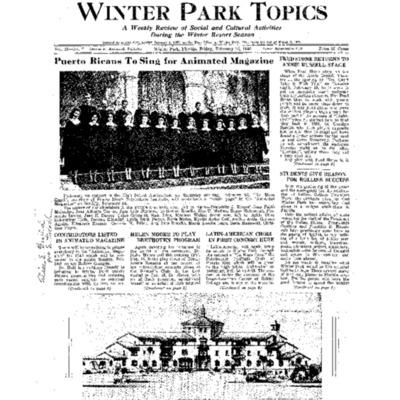 February 15, 1946