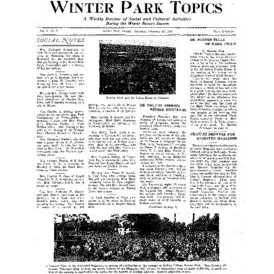 February 15, 1936