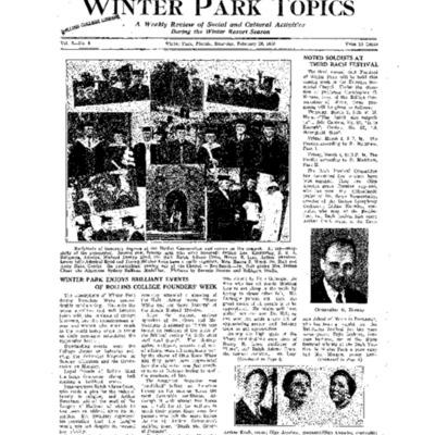 February 26, 1938