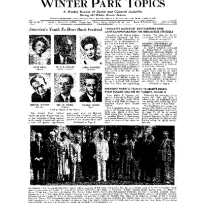 February 25, 1949