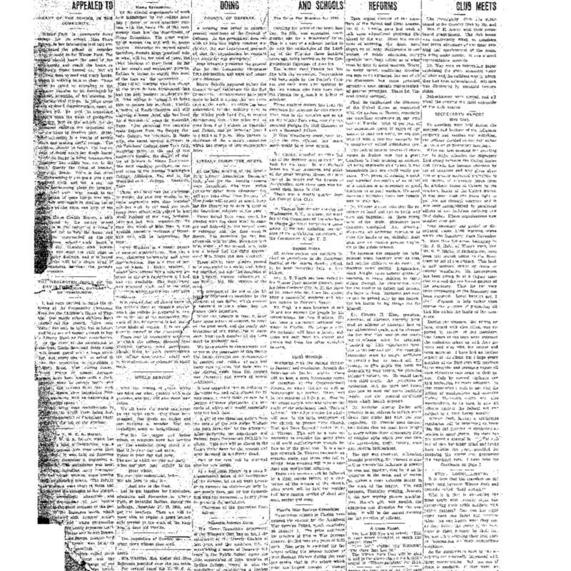 December 19, 1918