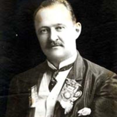 Henry S. Chubb