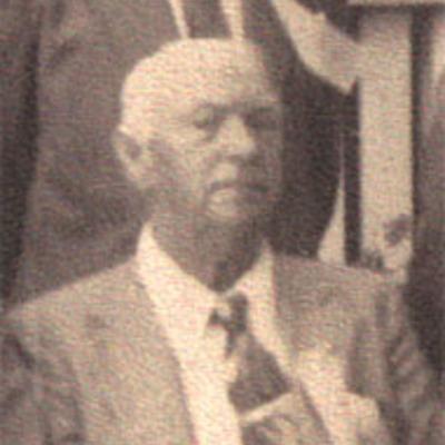 James A. Treat