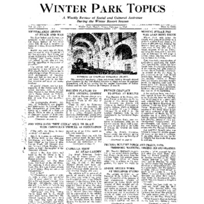 February 11, 1944