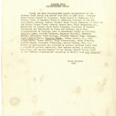 Winter Park History Historic Homes - Historic Homes and Buildings (Alabama Hotel) Alabama Dr 1600 - 011.pdf