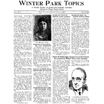 February 12, 1938