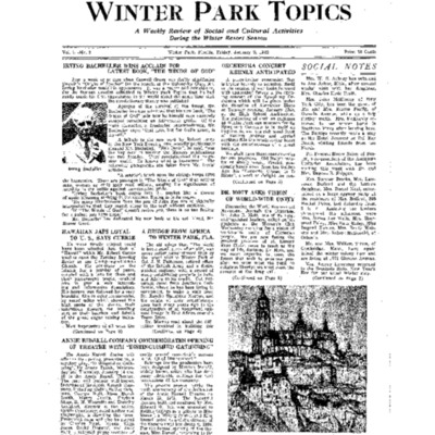 January 9, 1942