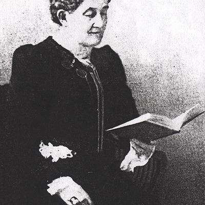 Isabella Alden.jpg
