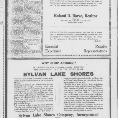 February 18, 1926