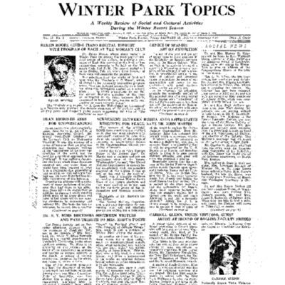 January 18, 1946