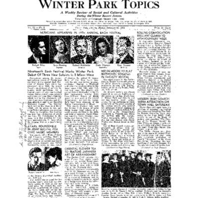 February 26, 1954