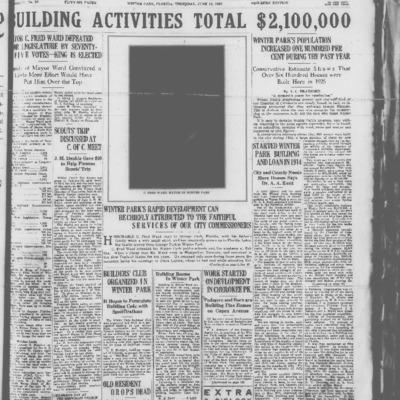 June 10, 1926